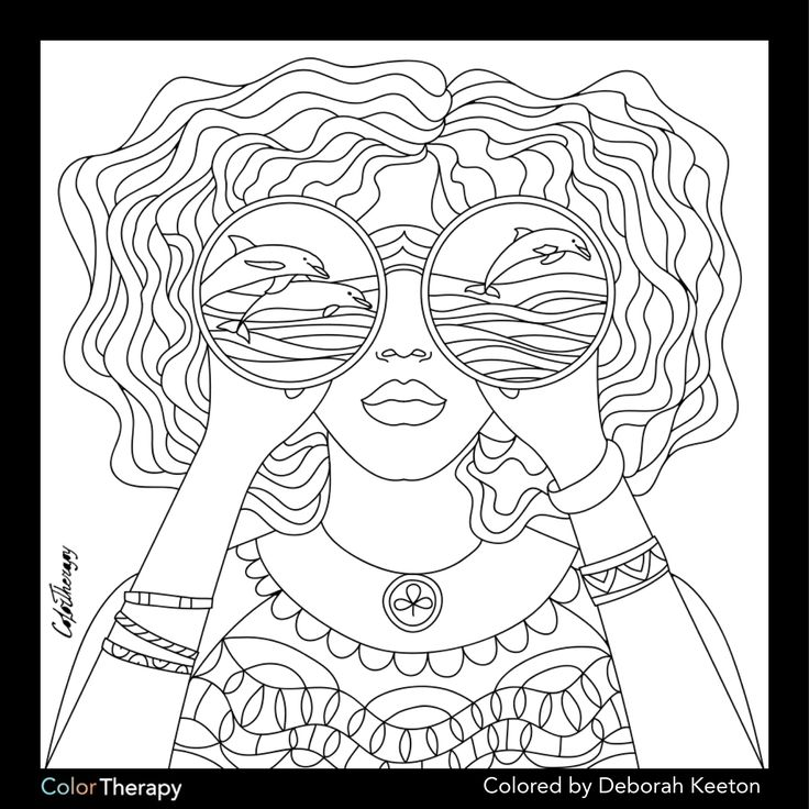 pin by deborah keeton on coloring pages