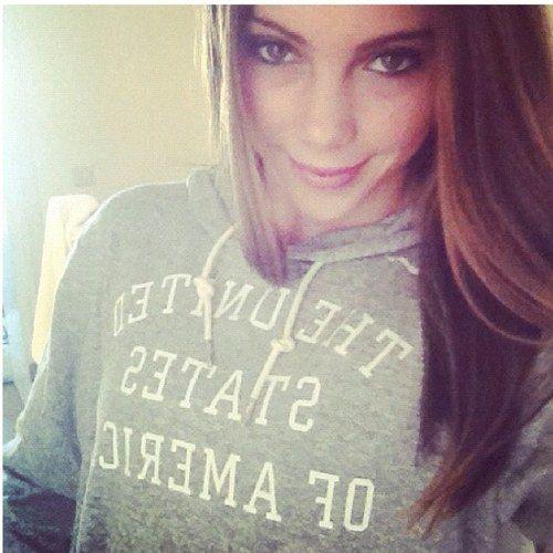 mckayla maroney | McKayla Maroney – Hot Personal Photos-47