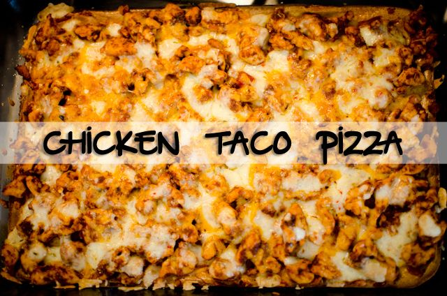 Taco https   facebook com lowcarbzen Carb max Pizza     shared Tacos   lowcarb air ltd   Chicken on Taco Pizza  Tacos Low Carb Low and   Chicken cheap