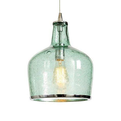 addie pendant islands pendant lights and kitchen sinks