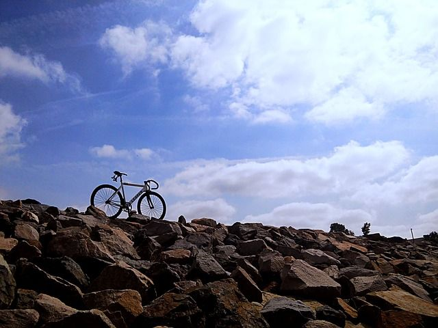 bicycle-bike-sport-healthy-cycling