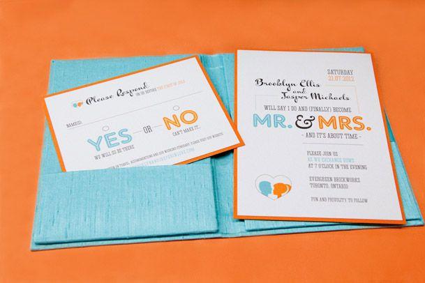 Best 20 Teal Orange Weddings Ideas On Pinterest Fall