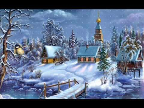 george michael december song i dreamed of christmas youtube - Free Country Christmas Music