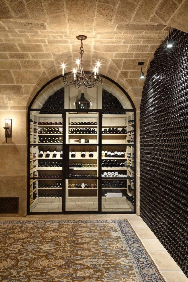 Wine Bar Wine Cellar Wine Table Wine Party Wine Rack Wine Fo