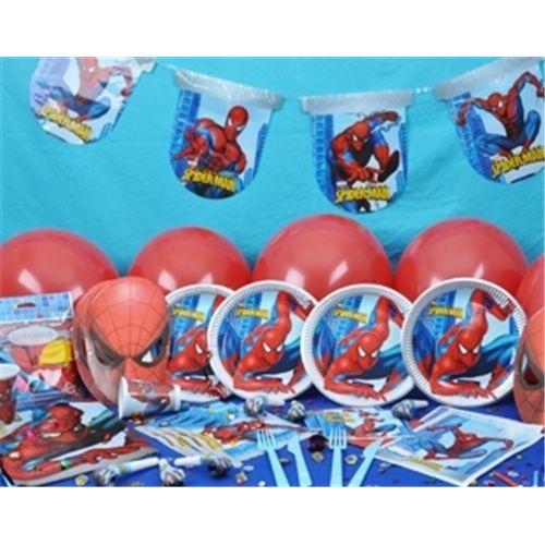 #havaifisek #parti #konfeti #balon Partilerde Çizgi Film Trendi Dünyaca ünlü çizgi film karakterlerinin kullanılmakta olduğu desenleri ile öne çıkan parti ürünleri ile daha özel ve daha etkileyici atmosferler yaratılabiliyor. http://www.partiperisi.biz/kategori/parti-urun-gruplari/partilerde-cizgi-film-trendi.html