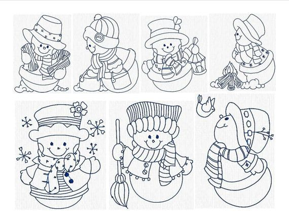 Pinterest Plastic Canvas Christmas Patterns