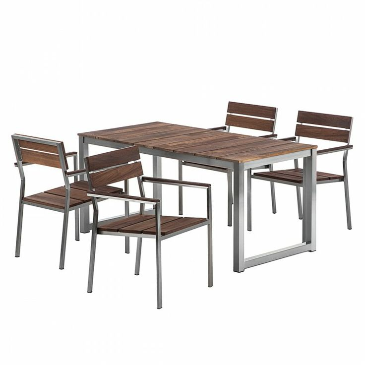 best 20 ensemble table et chaise ideas on pinterest ensembles table et chaise table et