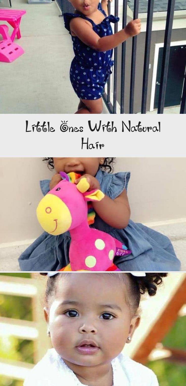 Babies with Natural Hair, Hair Styles for Kids, Beautiful Girl #KidsFashionHair #Ethnicbabyhairstyles #Smallbabyhairstyles #babyhairstylesToddler #babyhairstylesGel #babyhairstylesDaughters