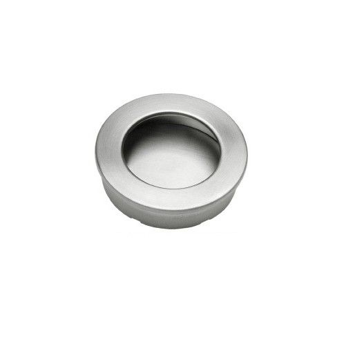 16 best recessed handles images on pinterest handle knob and