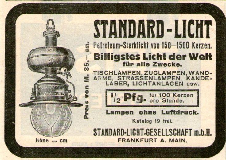 Beleuchtung fresh philips beleuchtung high resolution wallpaper