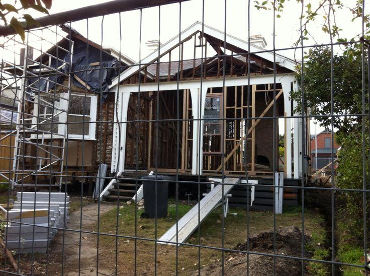 Renovation Co