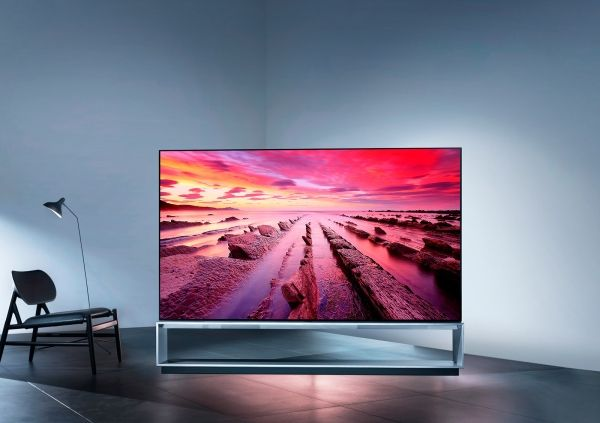 Lg Launches 2020 Tv Line Up With 14 New Oled Models In 2020 Lg Electronics Oled Tv Lg Usa