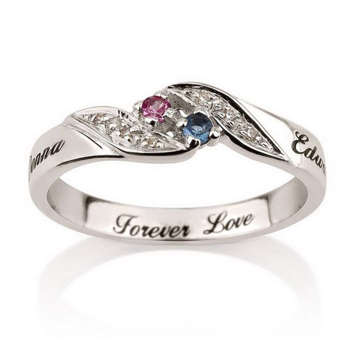 1000 ideas about rings on rings for