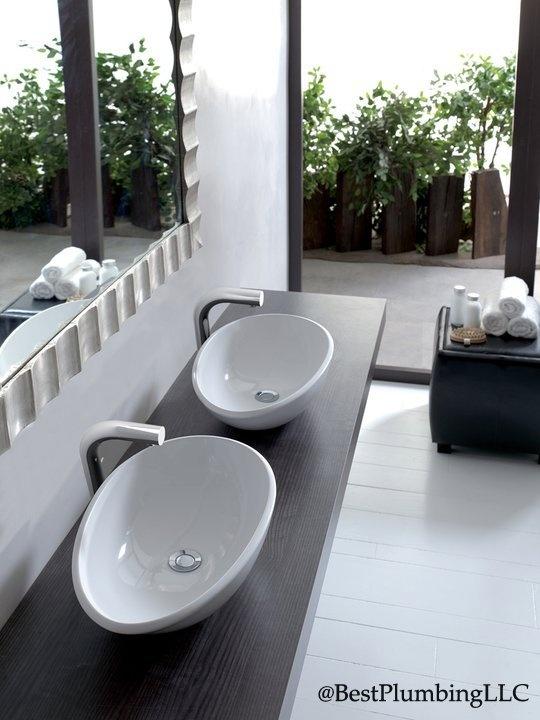 Bathroom Showrooms Seattle 12 best victoria & albert showroom images on pinterest   plumbing