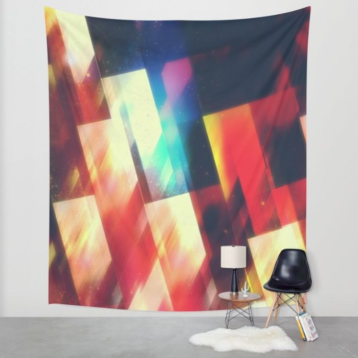 Buy Brain circus Wall Tapestry by Kardiak. Worldwide shipping available at Society6.com. Just one of millions of high quality products available.