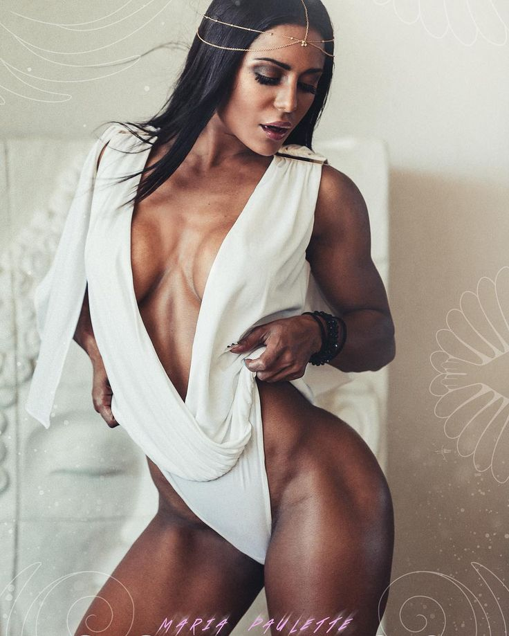 Is a cute Tits Maria Bamford  nude (53 photos), YouTube, butt