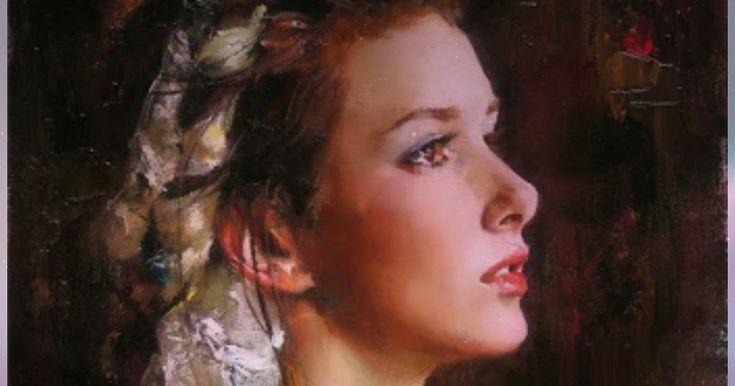 LA NOVIA TRISTE Rafael Bernal Jimenez Paipa 1899 Ven a mí dulcemente, buena novia doliente; tu triste amor lejano te ha... http://mariampoesiasycanciones.blogspot.com/2016/07/la-novia-triste.html