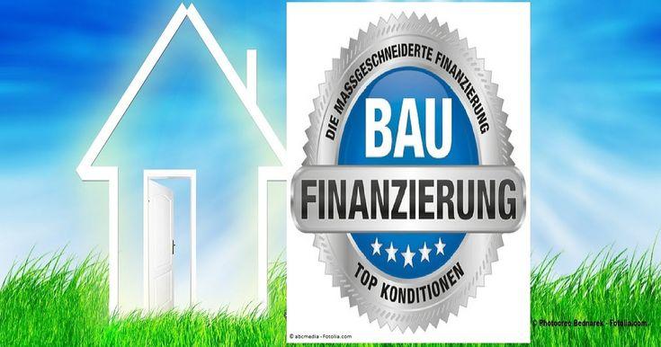 http://immobilien-baufinanzierung-magdeburg.de/ Darlehen Magdeburg - 039172713082 Marc Schulze findet für Sie die besten Angebote:   Das Darlehen Magdeburg - so sparen Sie Zinsen ein und erhalten Sicherheit.