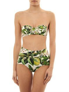 1000+ images about Swimwear on Pinterest | Zeki Triko, Swimwear ...