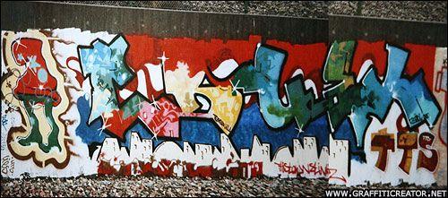 Stuvsta003 by MindGem.deviantart.com on @DeviantArt