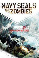 Nonton Film Navy Seals vs. Zombies (2015) Online Download Link Here >> http://bioskop21.id/film/navy-seals-vs-zombies-2015