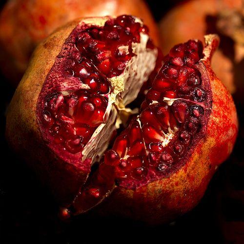 Újdonság: Gránátalma termesztése, http://kertinfo.hu/granatalma-termesztese/, ezekben a témakörökben:  #Mag, írta: Édenkert.hu