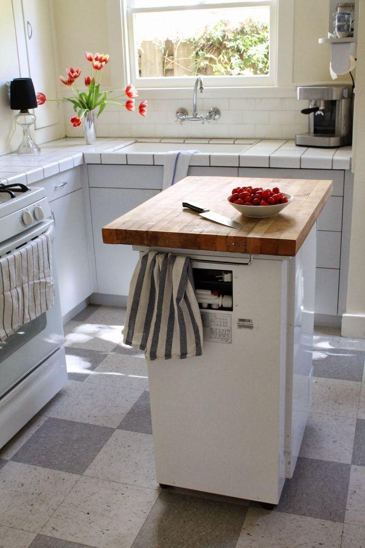 Uncategorized Mobile Kitchen Appliances best 20 portable dishwasher ideas on pinterest butcher block island