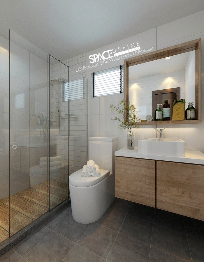 17 best ideas about interior design singapore on for Bathroom designs singapore