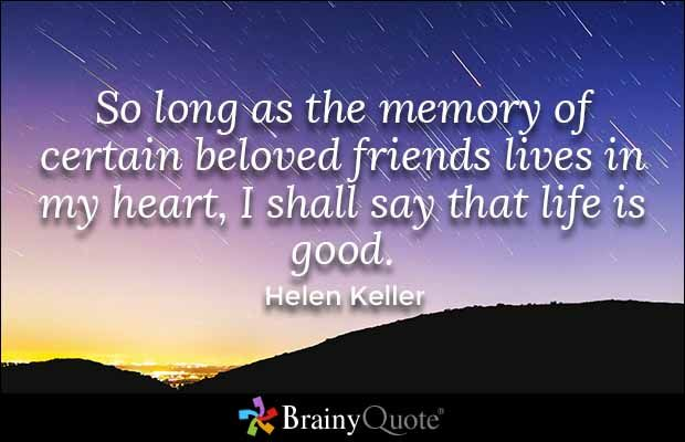 Life Quotes - Page 4 - BrainyQuote