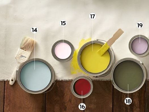71 Best House Colors Images On Pinterest Colors House