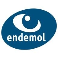 Endemol TV-Produktion