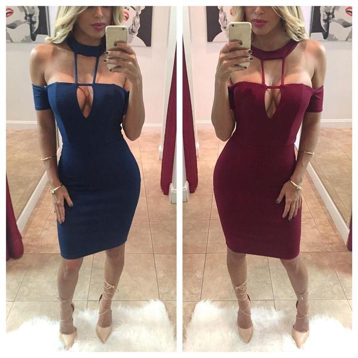 36 best women dress images on pinterest cheap dresses