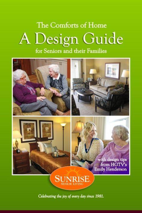 239 Best Design For Dementia Images On Pinterest