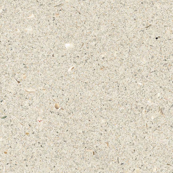 """""""Perla Bianca"""" #granite #stone #quartz"""