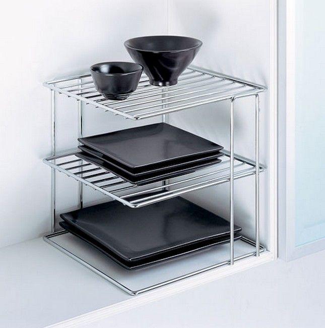 Best 25+ Cabinet liner ideas on Pinterest | Kitchen ...