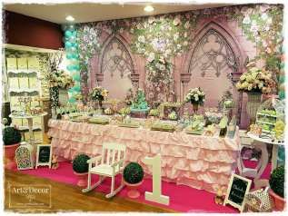 1st anniversary party ideas ~ 29 best girl birthday themes images on pinterest girl birthday