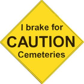 static-cemeteries: Headstones Cemetery, Static Cemetery Genelaogi, Cemetery Art, Staticcemeteri Genelaogi, Art Staticcemeteri, Old Cemetery, Art Static Cemetery