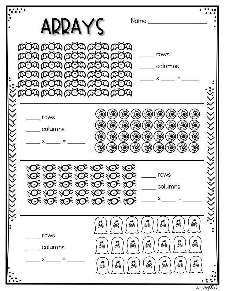 Halloween Math Multiplication Worksheets Math Multiplication Worksheets Multiplication Worksheets Math Addition Worksheets