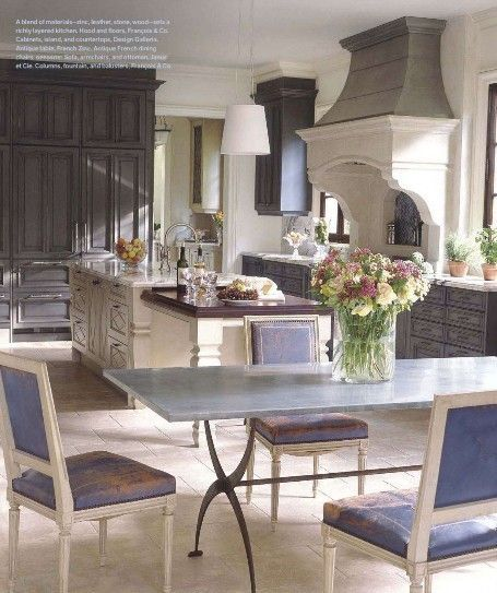 52 best Kitchen images on Pinterest Dream kitchens KitchenPembroke MA Real Estate MLS 71804142 Primitive Kitchen Dream  . Dream Kitchens Pembroke Ma. Home Design Ideas