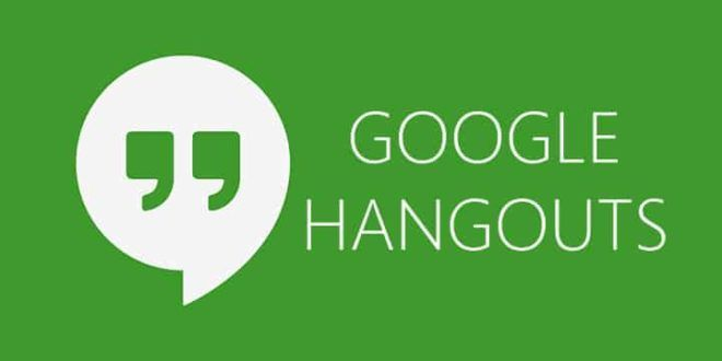 Google Hangouts Download Windows Hangout Free Download Google Hangouts Hangouts Chat Messaging App