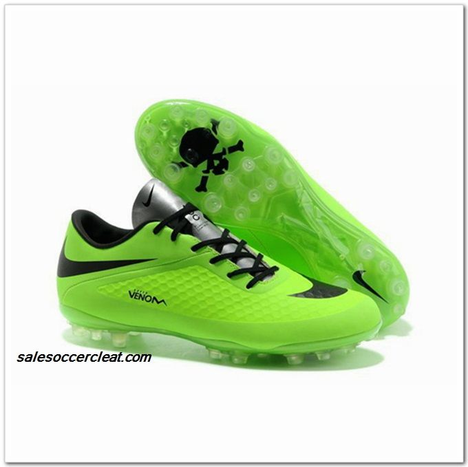 white nike football boots nike football trainers online