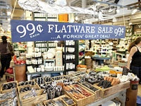 Nine Cooking Supply Stores for a Well-Stocked Kitchen - Racked Maps - Racked NY