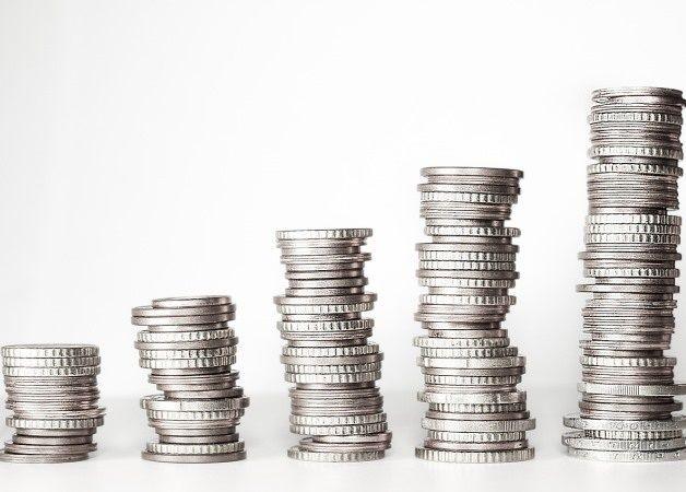 Câți bani îți trebuie pentru un trai decent în România