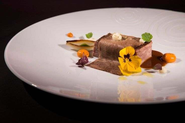 Taste the unexpected! A variety of imaginative dishes are specially created by our chef George Stylianoudakis, one of the most experienced haute cuisine masters... exclusively at Kensho Boutique Hotel Mykonos!  #KenshoMykonos #KenshoRestaurant #Ornos #Mykonos #Restaurtant #Gourmet #FineDining #Gastronomy #Greece https://www.kenshomykonos.com/gourmet-dining/