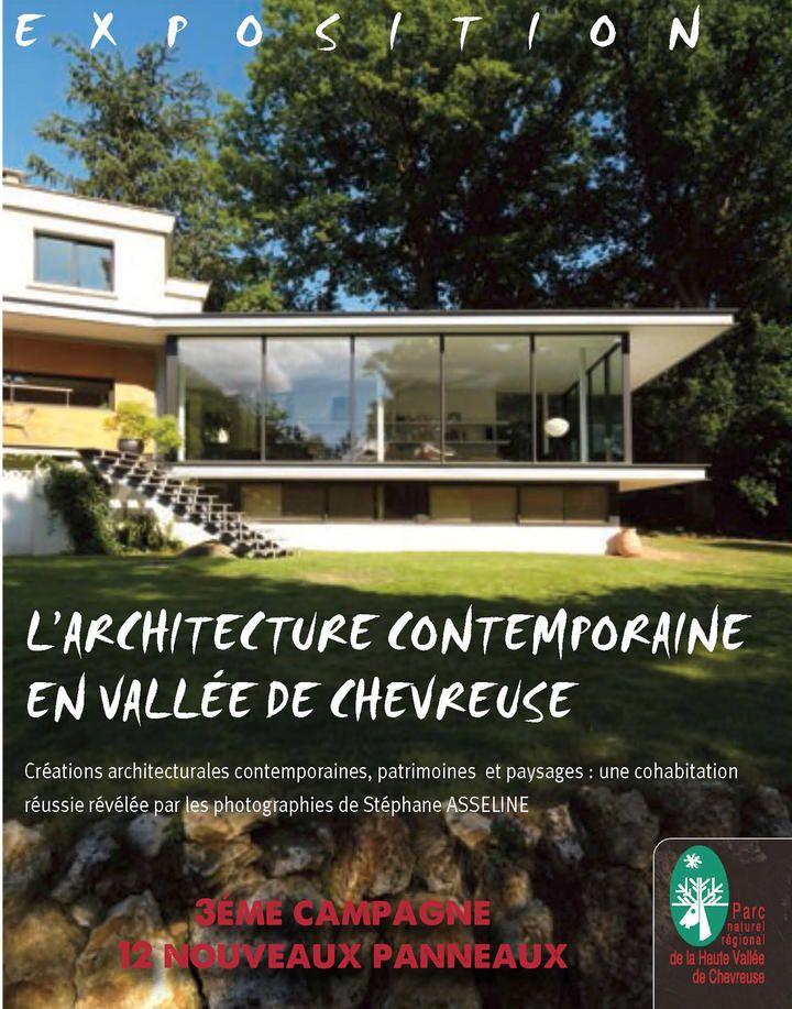 12 best Maisons écologiques/ architecture du PNRChevreuse images on - fenetre pour maison passive