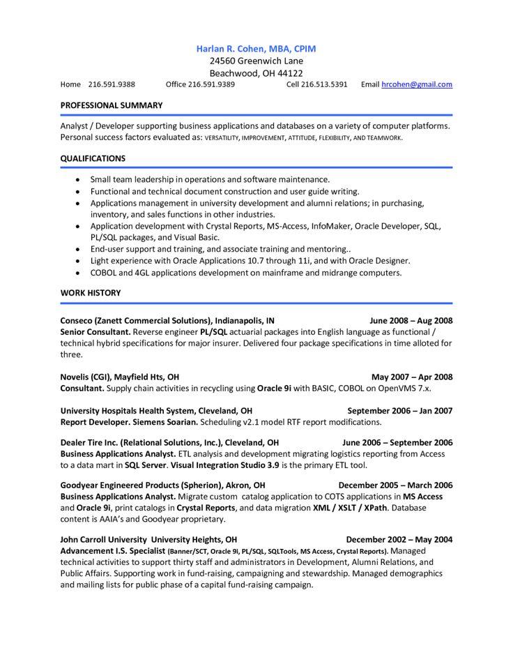 11 accounts payable resume summary zm sample resumes - Accounts Payable Sample Resume