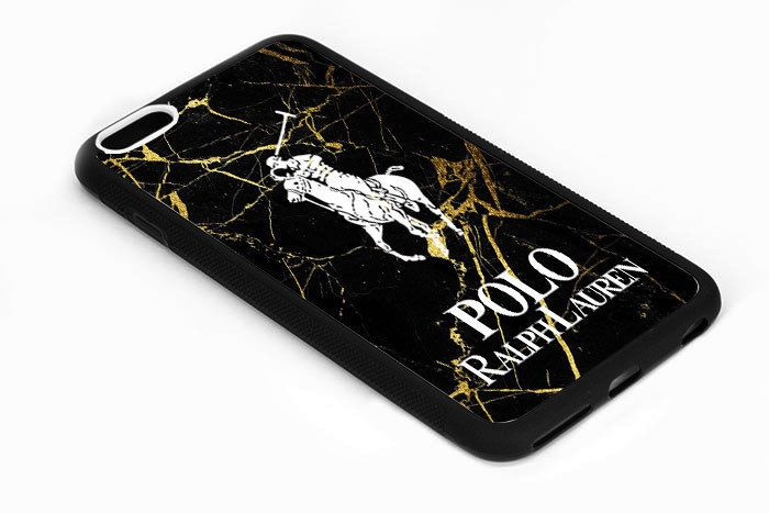 Polo Ralph Lauren Marble Print On Hard Plastic Cover Case For iPhone 7/7 Plus #UnbrandedGeneric #iPhone #Hard #Case #Cover #iPhone_Case #accessories #Cover_Case #Apple #Mobile #Phone #Protector #Gadget #Android #eBay #Amazon #Fashion #Trend #New #Best #Best_Selling #Rare #Cheap #Limited #Edition #Trending #Pattern #Custom_Design #Custom #Design #Print_On #Print #iPhone4 #iPhone5 #iPhone6 #iPhone7 #iPhone6s #iPhone7plus #iPhone6plus #Samsung #Galaxy #iPhone6+ #iPhone7+ #SamsungS7…