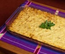 Recipe Lentil Shepherd's Pie by tribeorganics - Recipe of category Main dishes - vegetarian