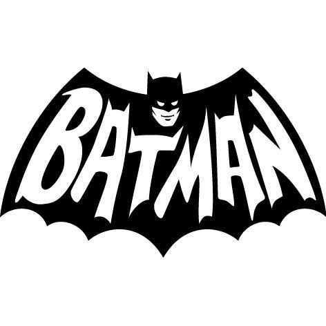 old batman logo - Yahoo Image Search Results