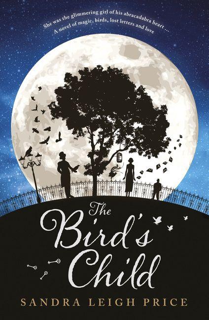 sandra-leigh-price_the-bird's-child